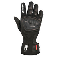 NEW Richa Hurricane Gore-Tex Waterproof Leather Motorcycle Gloves
