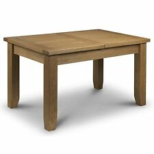 Solid Wood Kitchen and Dining Tables