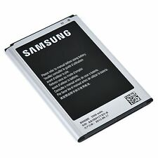 NEW 3200 mAh Replacement Battery for Samsung Galaxy Note 3 III N9000 N9005 N9008