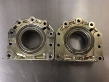 OTK Go Kart Bearing Flanges / Bearing Carriers With 50mm Axle Bearings.
