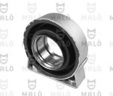 Fiat 124 131 132 and other models, tail shaft support Akron / Malo