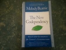 The New Codependency Melody Beattie VGC