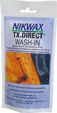 Nikwax TX Direct Wash In 100 ml (EUR 6,95/100 ml)