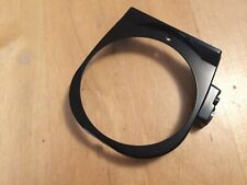 CANON A-1 Front Cover Bezel Vintage SLR Film Camera Parts