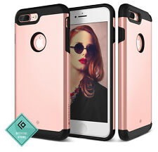 iPhone 7 Plus / 7 Caseology® [LEGION] Shockproof Hard Protective Case Cover