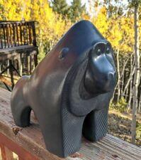 Jonathan Adler Menagerie Gorilla Retired