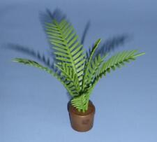 Playmobil Victorian Mansion Parlour Palm Fronds & Pot for 5300 5305 5320 ++