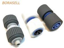 4009B001 4009B001AA Exchange Roller Kit for Canon Scanner DR7550C DR9050C DR6050