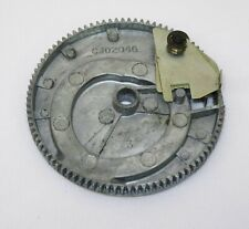 New listing Bsr Turntable Record Changer Cycle Cam Sprocket Gear #C.102046