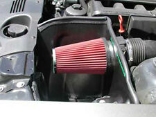 Cold air intake for BMW Z4 3.0i 02-05 only;w/heat shield