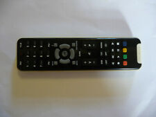 Genuine Original Remote control THOMSON TV REMOTE