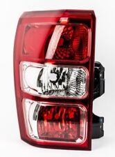 NEW Genuine Suzuki GRAND VITARA Rear LEFT Back Light Lamp Unit Clust 35670-65J21