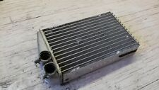 Renault Scenic 05 Mk2 1.9 DCI Fan Blow Heater Coolent Matrix Radiator 665426A