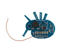 MadLab Electronic Kit - Bagpipes