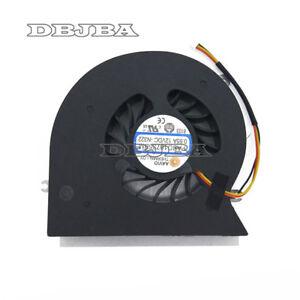 MSI MS-1781 MS-1782 GT72 GT72S GT72VR 6RE 6RD 7RE 7RD PABD19735BM-N292 CPU fan