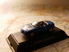 EBBRO Eunos Roadster ART.109 NEW DIE-CAST 1:43