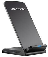 Chargeurs et stations d'accueil Samsung iPhone 5 pour téléphone mobile et assistant personnel (PDA) USB