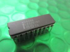 D8289 Ceramic Intel IC BUS ARBITER 20pin **2 chips per sale** Just £6 each