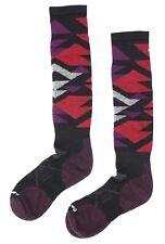 Smartwool Adults PhD Ski Light Socks Unisex Size L 73735