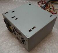 Genuine DES DSP-1454NN 250W Switching Power Supply Unit / PSU