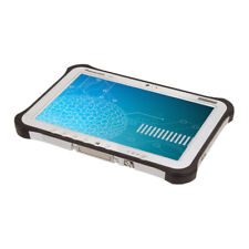 Panasonic ToughPad FZ-G1 MK2, Core i5-4310U, 2.0GHz, 8GB, 256GB SSD*GPS & WIN10*