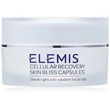 Elemis Cellular Recovery Skin Bliss Capsules X14 7 Day Supply Worth 64162