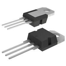 (2PCS) T435-800T Triac Alternistor 800V TO220AB (Menge 2 )