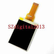 NUOVO LCD DISPLAY SCHERMO per Casio Exilim ex-z37 z37 fotocamera digitale parte di riparazione