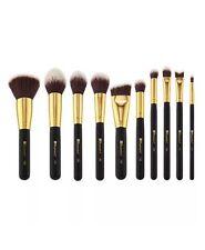 BH Cosmetics Makeup Brush Sets/Kits