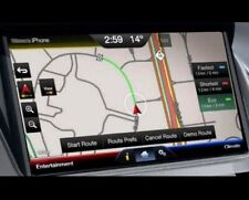 LATEST A11 2021 MAP SYNC UPDATE Navigation SD CARD UPDATES FITS ALL FORD LINCOLN