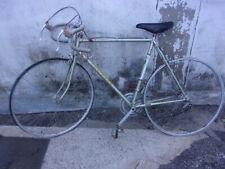 Vélo de course lapierre collection, Vintage french bike no ginet gitane bianchi