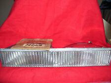 1979 Buick LeSabre Limited NOS GM Parking Lamp RH Estate Wagon
