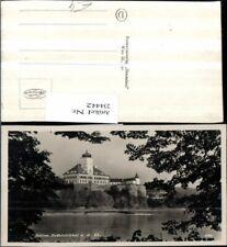 234442,Schloss Schönbühel an d. Donau