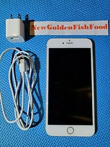 Apple IPhone 6 plus 64GB Unlocked Smartphone ( Like New) Gold
