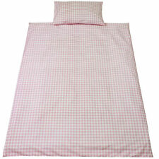 Children's Cotton Blend Quilts and Bedspreads