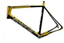 Focus CAYO, Carbon Rennrad Rahmen, Höhe: 60 cm, v-brake, NEU