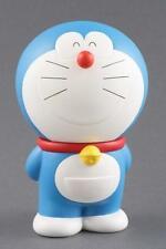 Action- & Spielfiguren Figuarts Null Doraemon Dorami PVC Figur Bandai Tamashii Nationen Neu aus Japan