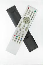 Control Remoto De Reemplazo Para Grundig GU26BLK2
