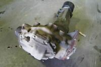 1999-2003 Lexus RX300 3.0L AWD Transfer Case Assembly with Low Mileage OEM