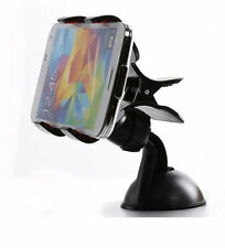 Windshield Mobile Phone Holders for iPhone 6