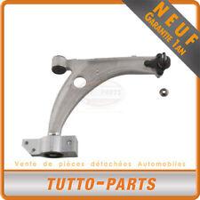Bras de Suspension Avant Droit Alhambra III Passat - 3C0407151B - 3C0407151A