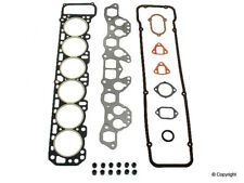 Stone Engine Valve Cover Gasket fits 1970-1983 Nissan 280ZX 240Z 810  MFG NUMBER