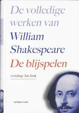 William Shakespeare (Illustrated Poets)-William Shakespeare, Peter Porter