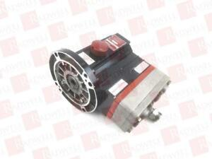 WANNER ENGINEERING MO3S-ASGCCSHA / MO3SASGCCSHA (USED TESTED CLEANED)