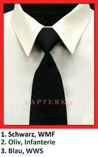 ☆ Original Russische Amee Offizier Uniform-Krawatte ☆