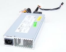 Dell poweredge r300 fuente de alimentación/Power Supply - 0jy924/jy924