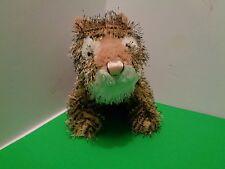 Webkinz Ganz stuffed toy Bengal tiger