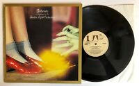 Electric Light Orchestra - Eldorado - 1974 US 1st Press (NM-) Ultrasonic Clean