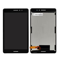 For AT&T Trek 2 HD 6461A ZTE K88 LCD Display Touch Digitizer Assembly