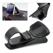 Armaturenbrett GPS Halter Handy HUD Halterung Auto GPS Ständer Autohalterung ct